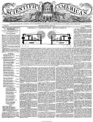 May 28, 1846