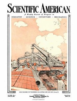 January 1920