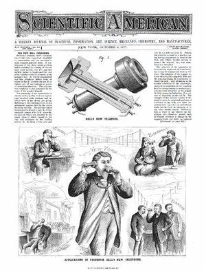 October 06, 1877