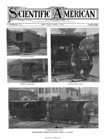 April 04, 1903