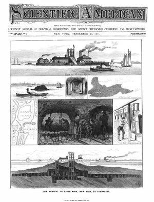 September 24, 1881