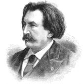 Gustave Doré, 1883: