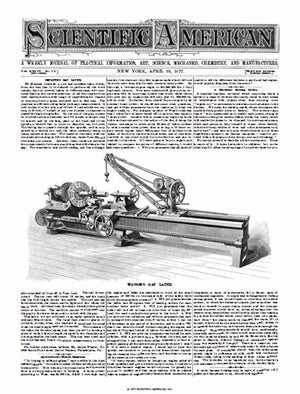 April 28, 1877