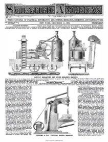 December 11, 1875