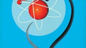 The Proton Radius Puzzle