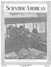 January 10, 1914