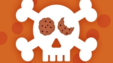 Verizon's Zombie Cookie Gets New Life