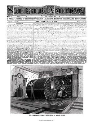 July 29, 1876