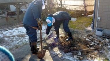Japan's Post-Fukushima Earthquake Health Woes Go Beyond Radiation Effects