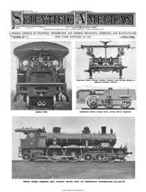 January 26, 1901