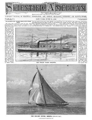 June 20, 1885