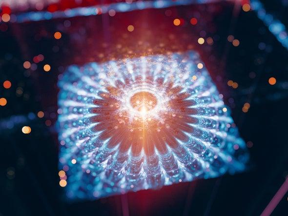 Quantum Computing May Be Closer Than You Think