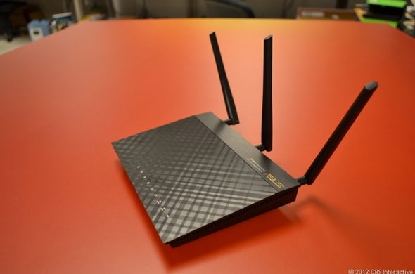 Wi-Fi routers: More security risks than ever