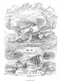 September 15, 1855
