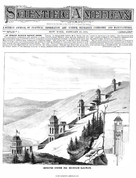 January 29, 1881