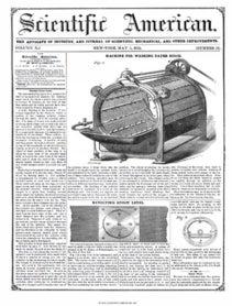 May 05, 1855