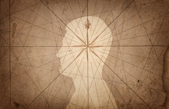 How Do Your Emotions Affect Your Moral Compass?