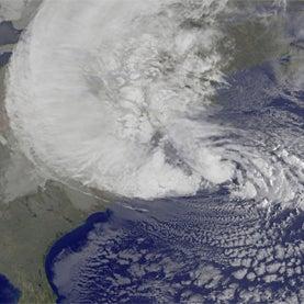 hurricane sandy, frankenstorm, nor'easter, extreme weather
