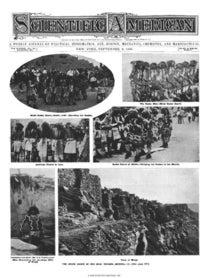 September 09, 1899
