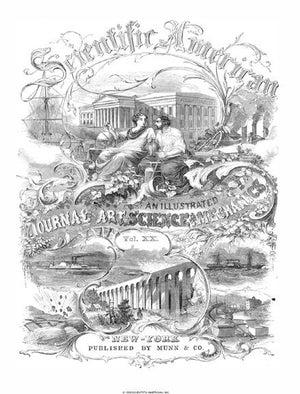 January 01, 1869