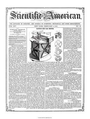 May 26, 1866