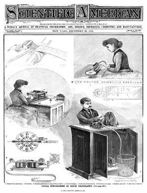 December 28, 1889
