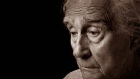 When Did Women Start to Outlive Men?