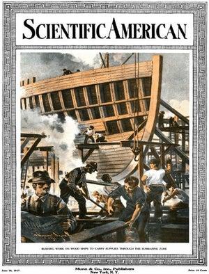 June 16, 1917