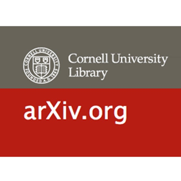 Mathematicians Aim to Launch a Series of Open-Access E-Journals