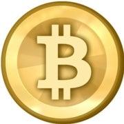 3 Years in, Bitcoin Digital Money Gains Momentum