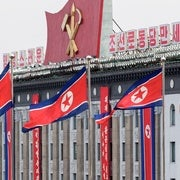North Korea's Growing Criminal Cyberthreat