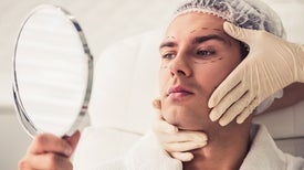 Will Cosmetic Surgery Make Me Happier?