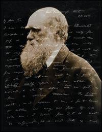 Darwinian method: