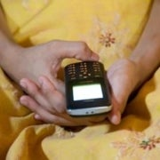 Mobile Phones for Women: A New Approach for Social Welfare in the Developing World