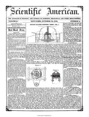 October 12, 1850