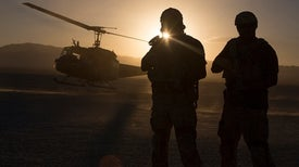 Cost of Medical Care for Transgender Service Members Would Be Minimal, Studies Show