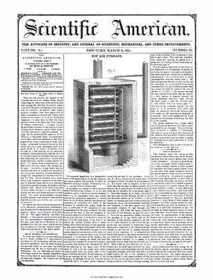 June 18, 1864