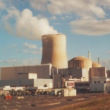 nuclear-power-plant-lifetime-extend