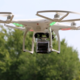 Are Personal Drones a Public Hazard? [Video]