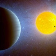 Kepler Spacecraft Shows That Smaller Planets Abound