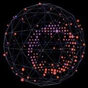 Experiment Nixes Fourth Neutrino