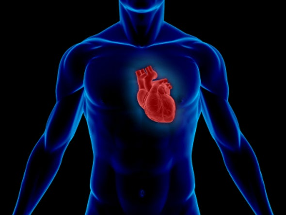 From Wine to New Drugs: A Novel Way to Reduce Damage from Heart Attacks