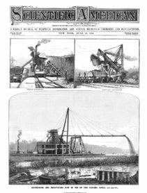 June 28, 1884