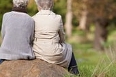 Good Friends Might Be Your Best Brain Booster as You Age