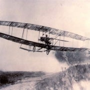 A Century of Flight: How <i>Scientific American</i> Helped the