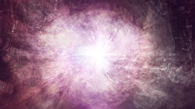 Ink-Drop Supernovae and Quantum Love Triangles [Video]