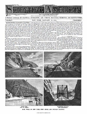 January 26, 1884