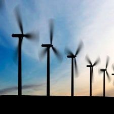 Can Flywheels Help Balance Electricity Supply and Demand?