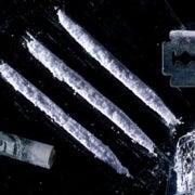 Hacking Memory to Break Drug Addiction
