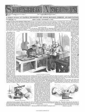 October 04, 1873